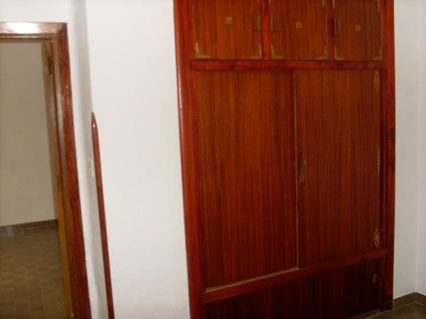 Casa de pueblo en tomelloso zona viviendas de embargo - Alquiler pisos tomelloso ...